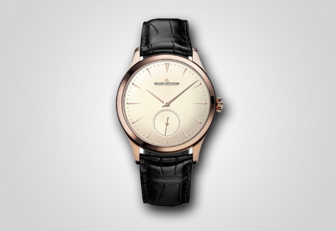 Jaeger-LeCoultre-Master-Ultra-Thin2
