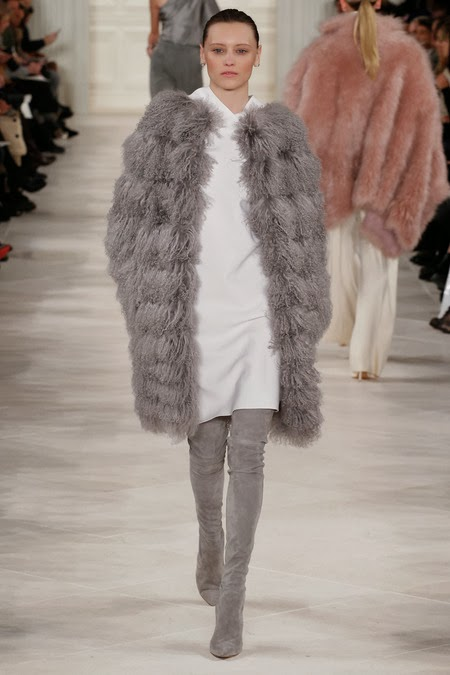 Ralph Lauren Fall Winter 2014_14