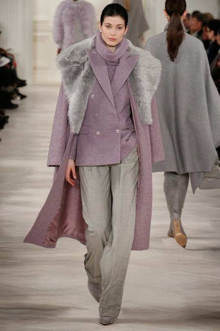 Ralph Lauren Fall Winter 2014_21