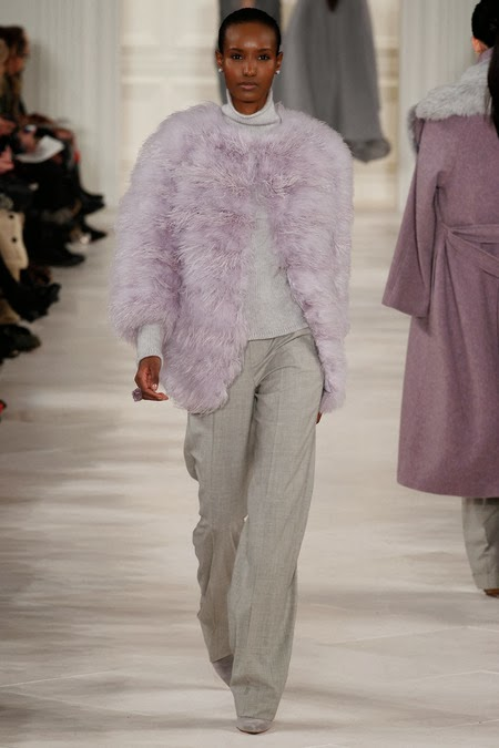 Ralph Lauren Fall Winter 2014_22