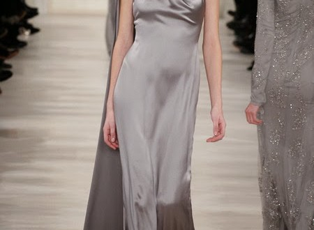 Ralph Lauren Fall Winter 2014_25