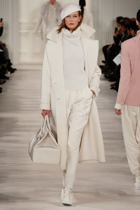 Ralph Lauren Fall Winter 2014_8