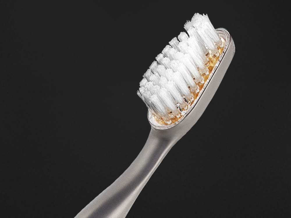 Reinast tooth brush 3