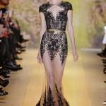 Zuhair Murad – Spring/Summer 2014 Couture