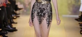 Zuhair Murad Spring Summer 2014 Couture_16