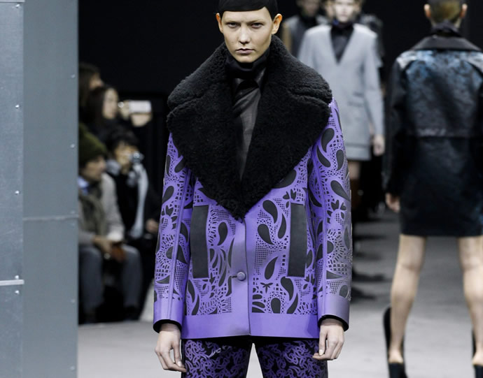 alexander-wang-color-changing-coats