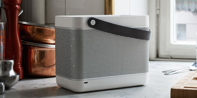 bang-olufsen-beolit-12-white-edition