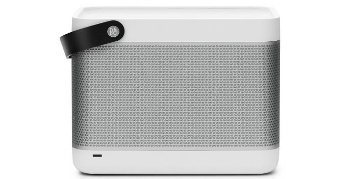 bang-olufsen-beolit-12-white-edition2