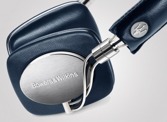 bowers-wilkins-maserati-edition-headphones