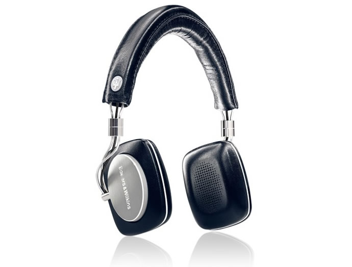 bowers-wilkins-maserati-edition-headphones1