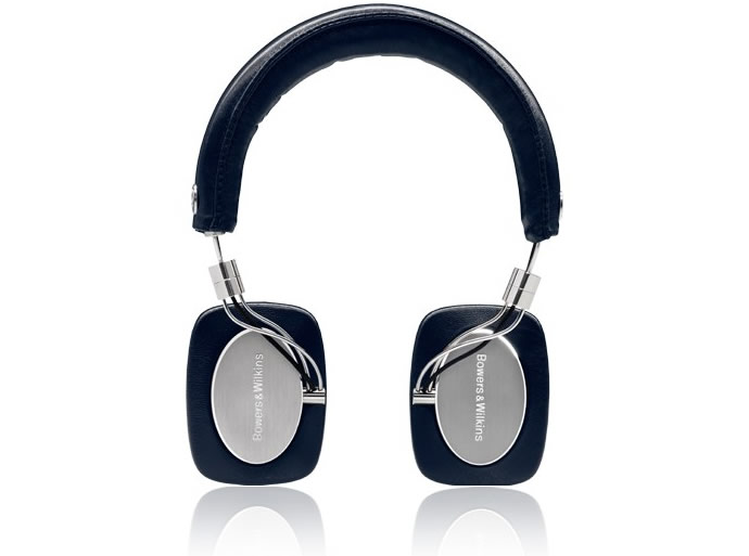 bowers-wilkins-maserati-edition-headphones2