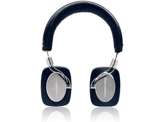bowers-wilkins-maserati-edition-headphones2