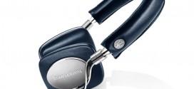 bowers-wilkins-maserati-edition-headphones3