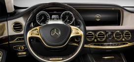 carlex-design-mercedes-benz-s63-amg-interior-1