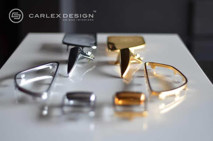 carlex-design-mercedes-benz-s63-amg-interior-2