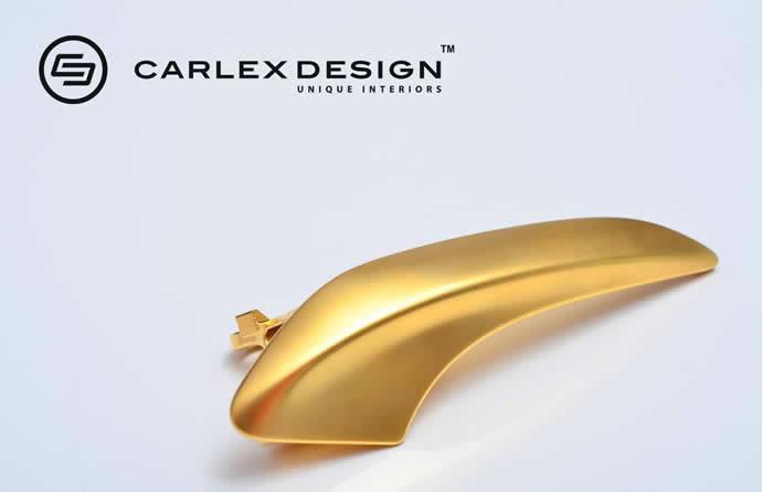 carlex-design-mercedes-benz-s63-amg-interior-4