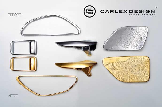carlex-design-mercedes-benz-s63-amg-interior-5