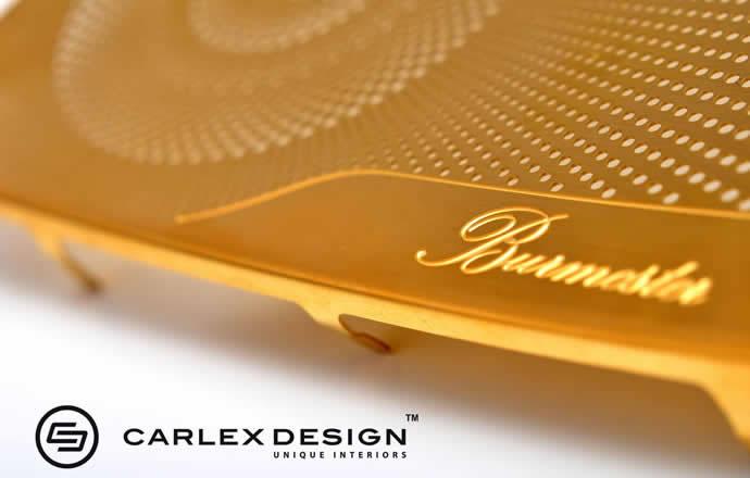 carlex-design-mercedes-benz-s63-amg-interior-6