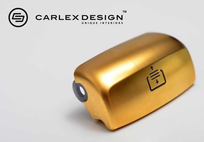 carlex-design-mercedes-benz-s63-amg-interior-7