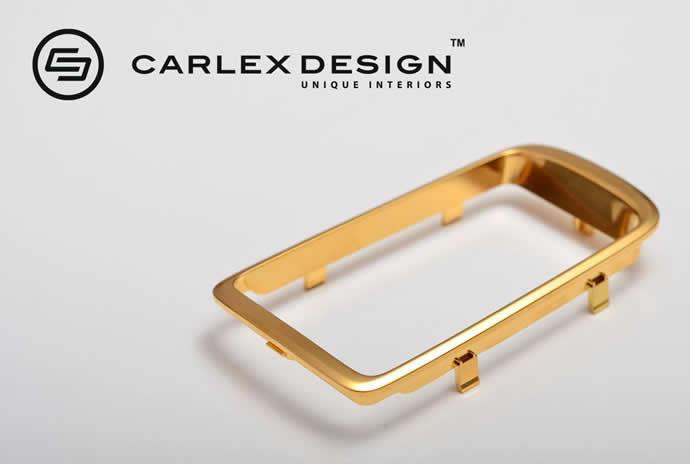 carlex-design-mercedes-benz-s63-amg-interior-9
