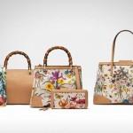Gucci slaví 50. let v Japonsku