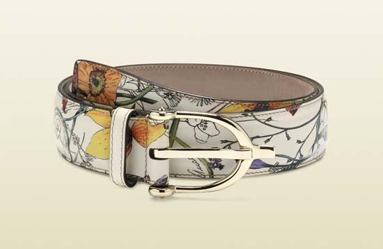 gucci-collection-floral-japan-belt