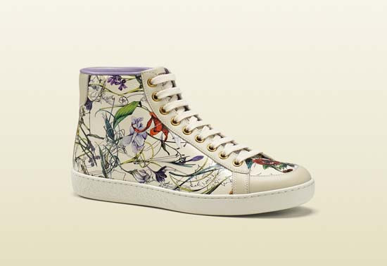 gucci-collection-floral-japan-sneakers