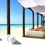 Hyatt Zilara Cancun & Hyatt Ziva Los Cabos