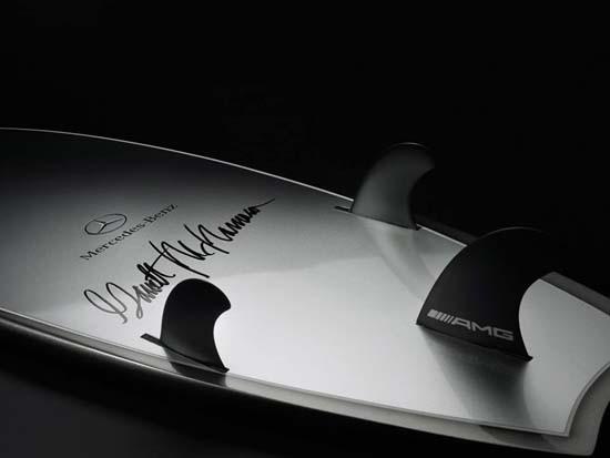mercedes-benz-AMG-surfboard-2