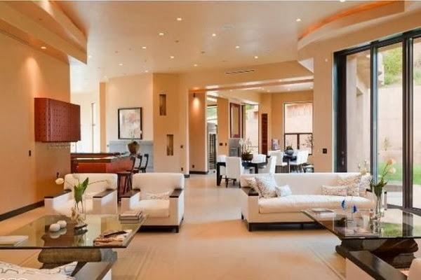 rihanna-home-celebrity-homes-villa-mansion6