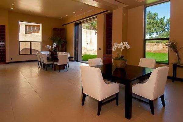 rihanna-home-celebrity-homes-villa-mansion7