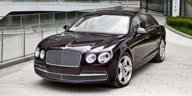 2014-Bentley-Flying-Spur-W12