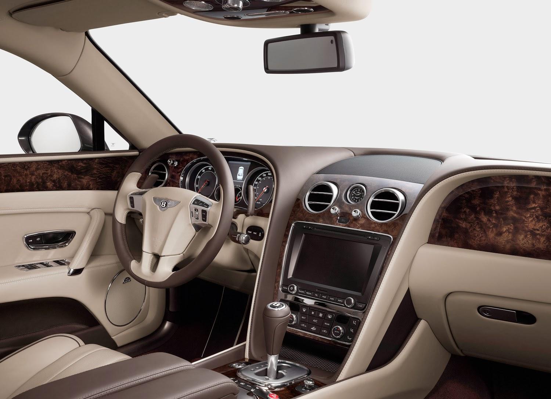 2014-Bentley-Flying-Spur-W12_2