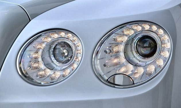 2014-Bentley-Flying-Spur-W12_5