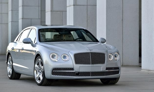 2014-Bentley-Flying-Spur-W12_6