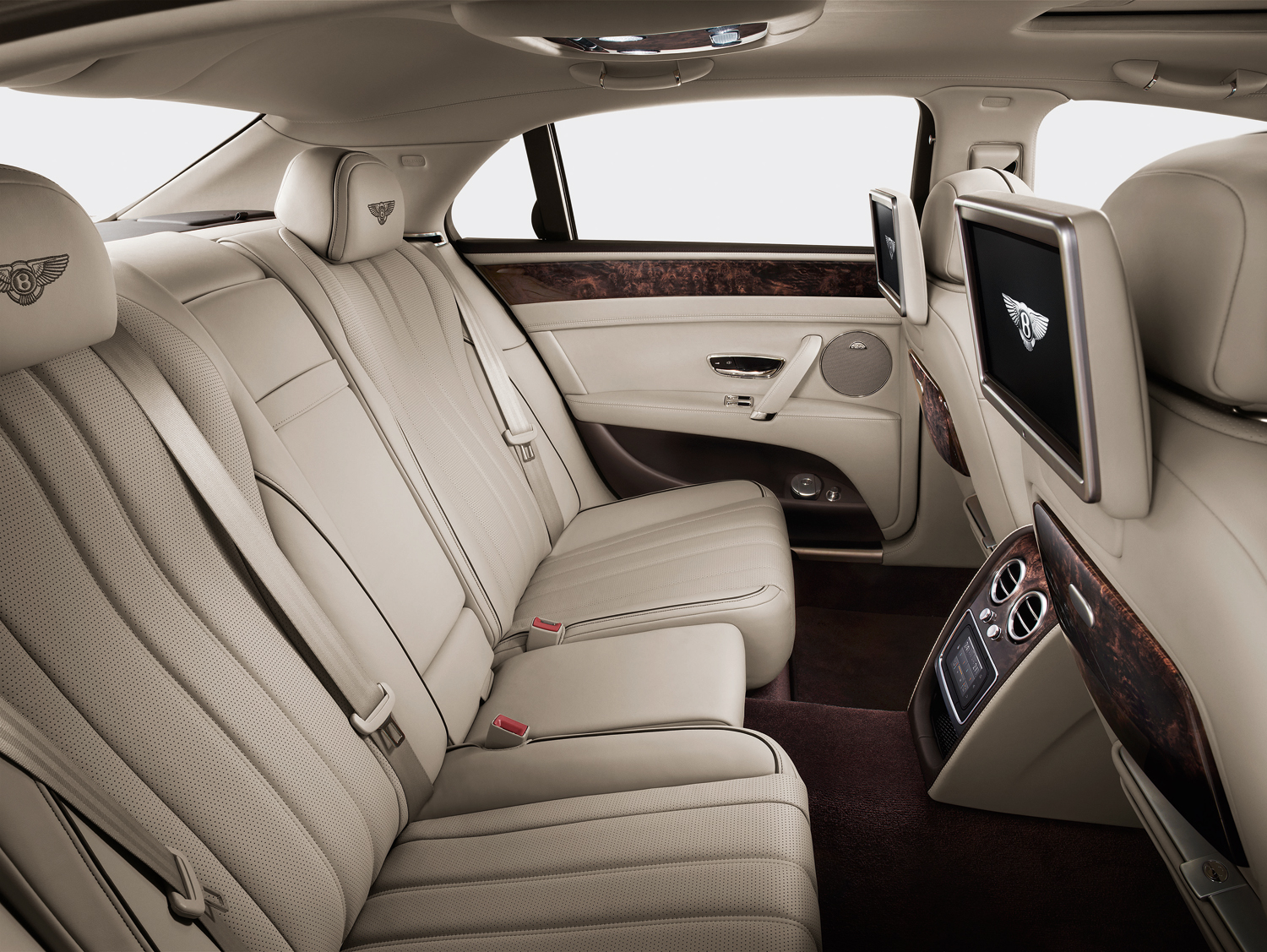 2014-Bentley-Flying-Spur-W12_7