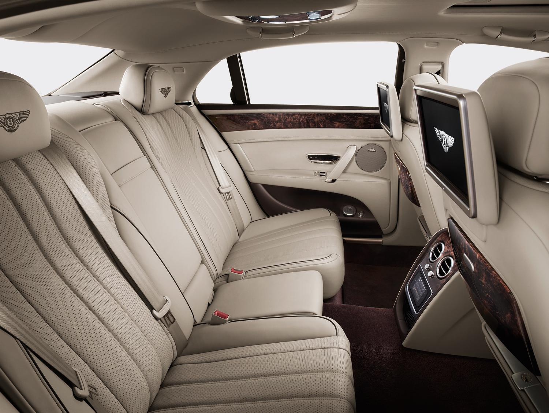 2014-Bentley-Flying-Spur-W12_7