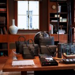 Alfred Dunhill Bourdon House 2