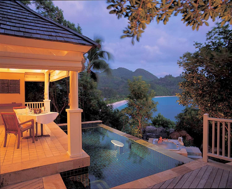Banyan Tree Seychelles 10