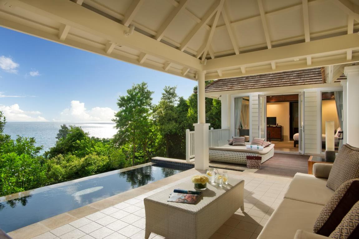 Banyan Tree Seychelles 12