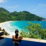 Baynan Tree Seychelles – zhmotnění relaxace