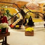 House of Bijan, Beverly Hills 1