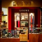 Loewe Barcelona 1