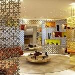 Louis Vuitton, Paris 2