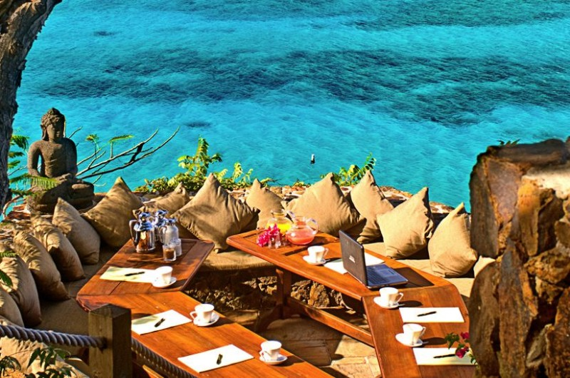 Necker Island, British Virgin Islands 11