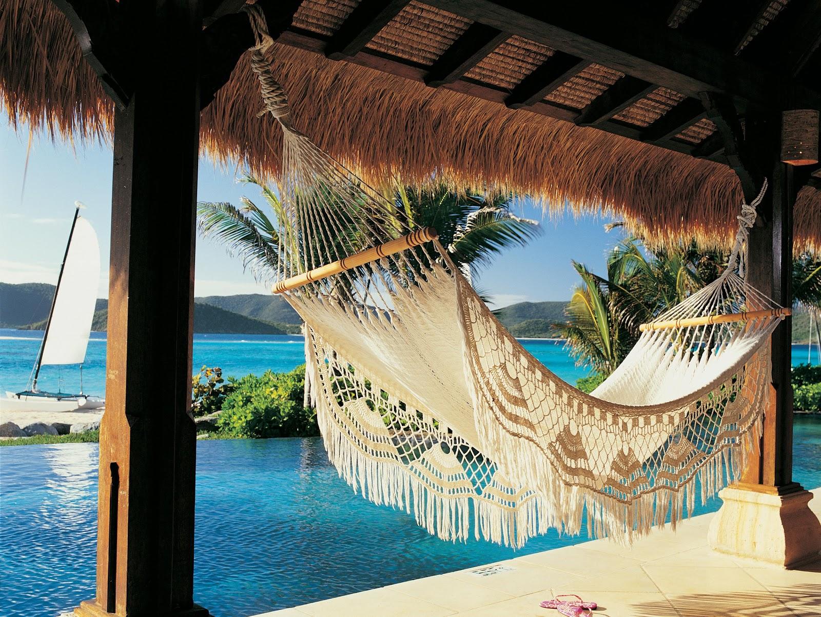 Necker Island, British Virgin Islands 17