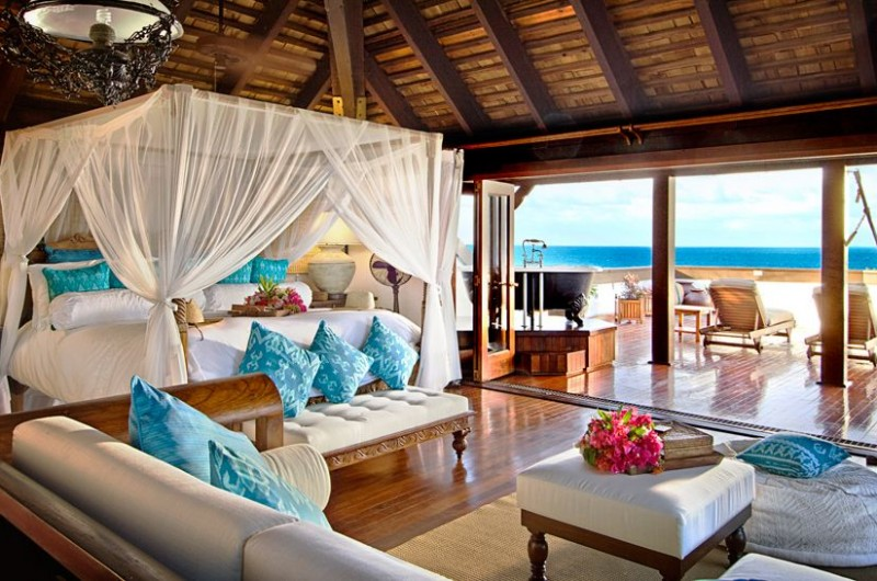 Necker Island, British Virgin Islands 2