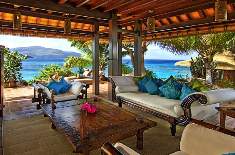 Necker Island, British Virgin Islands 3