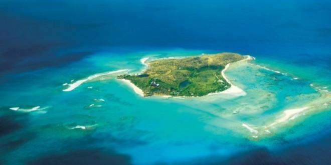 Necker Island, British Virgin Islands 5
