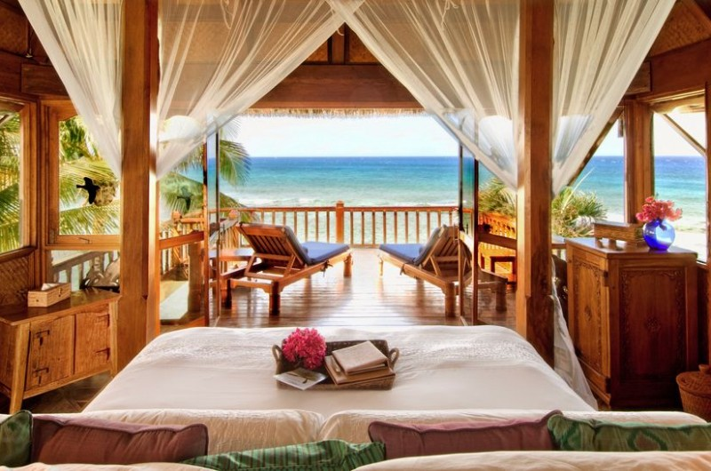 Necker Island, British Virgin Islands 7